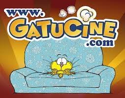 GATUCINE