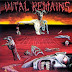 Vital Remains - Let Us Pray 1992