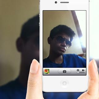 Suraj dM