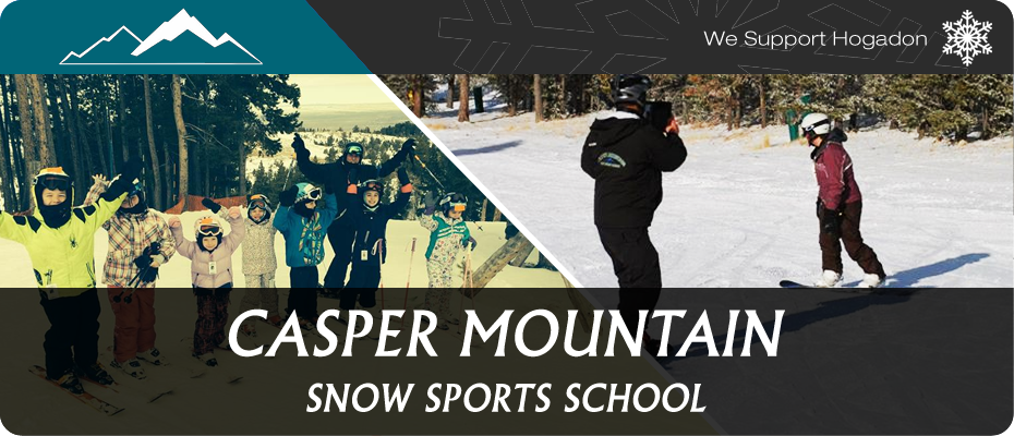Casper Mountain Snow Sports School