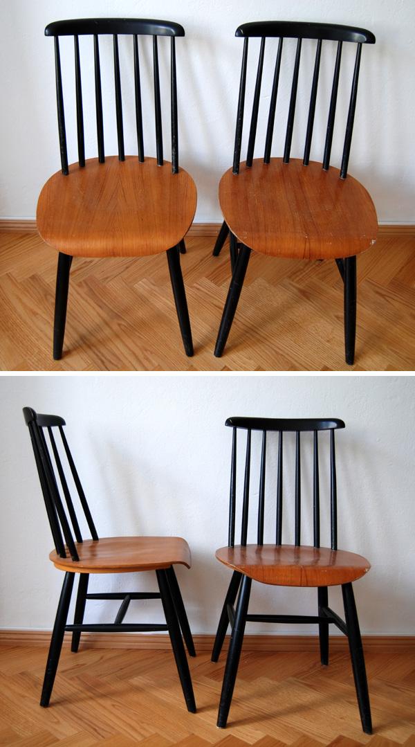 windsor stuhl m belideen. Black Bedroom Furniture Sets. Home Design Ideas