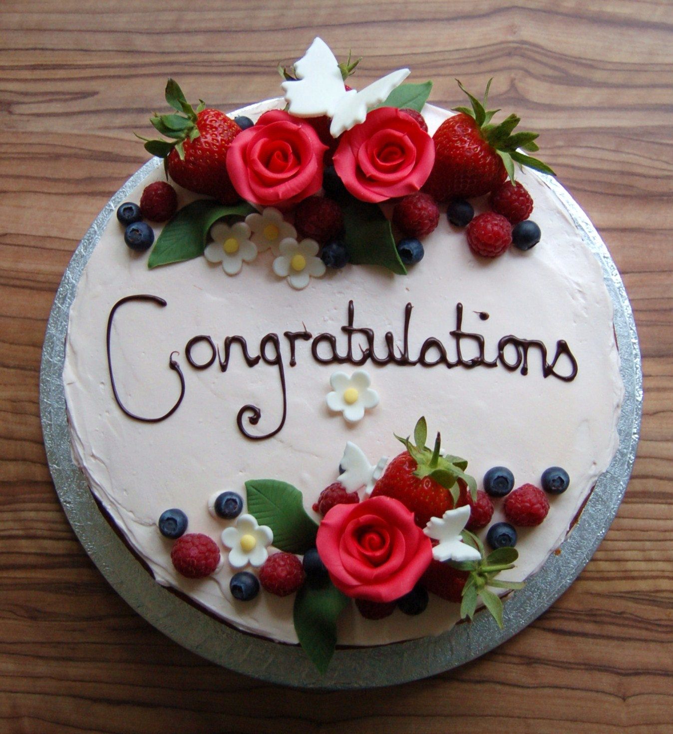 Cake With Name Meenu : Neeya Naana May 2016 Winner