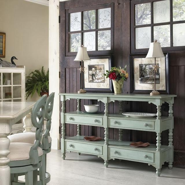 passion d cor m li m lo. Black Bedroom Furniture Sets. Home Design Ideas