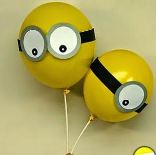 http://www.home-kids.com/2014/11/diy-como-hacer-globos-con-la-cara-de.html