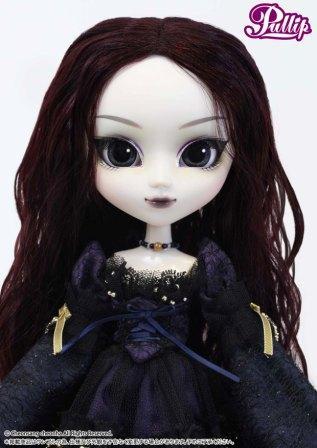 [Novembre 2012] Pullip Midnight Velvet P075_4