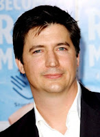 Eastbound and Down - Season 4 - Casting News - Ken Marino joins for season-long arc