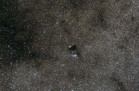 Ngc 6520