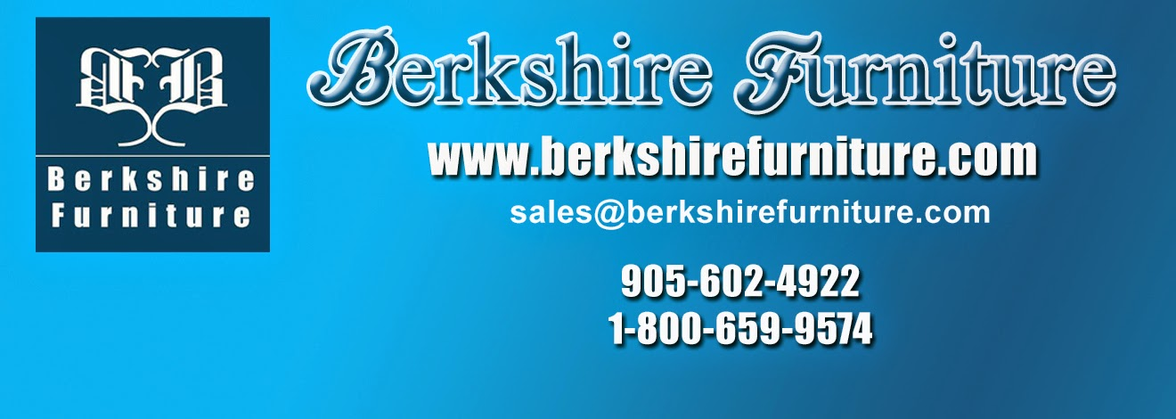 Berkshire Furniture