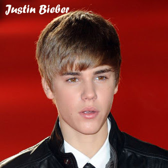 Justin Bieber Google News