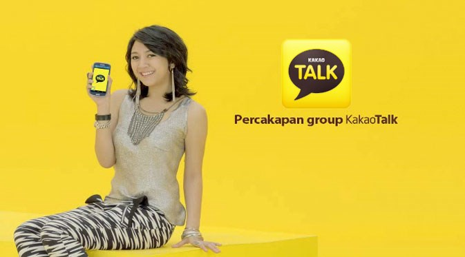 telepon gratis chat group chat share media dan feature lainnya