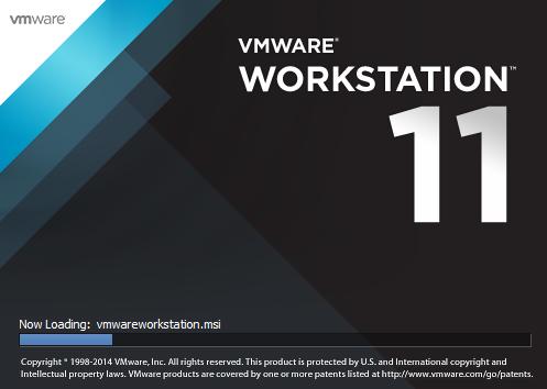 VMware Workstation 11.0.0 Build 2305329 Full Serial Find4something