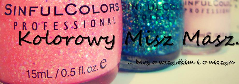 http://kolorowy-misz-masz.blogspot.co.uk/