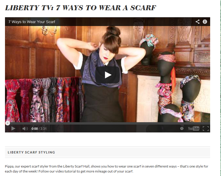 http://www.liberty.co.uk/liberty-tv-scarf-7-ways/article/fcp-content