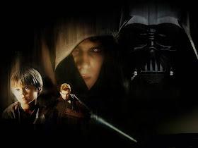 The Fan Tee Body de NI/ÑOS Star Wars Dark Vader Han Solo Fuerza Hora Leia