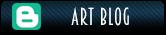 New Art Blog