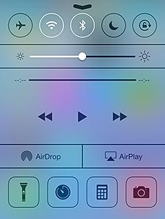 iPhone Hoparlör Sorunu Pratik Çözümü