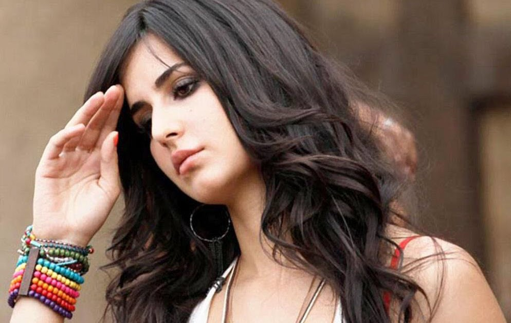 Katrina Kaif Biodata ~ PavanKalyan,Mahesh Babu,Ntr,Prabhas ...