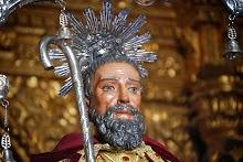 Comisión San Antonio Abad de Trigueros
