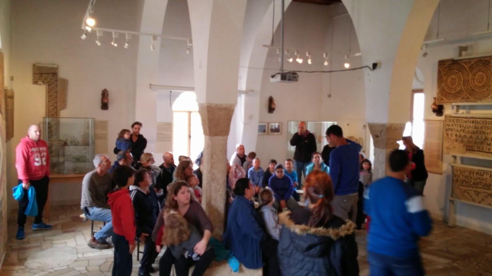 חג המשק, מוזיאון חניתה, חומה ומגדל, גליל מערבי, קיבוץ