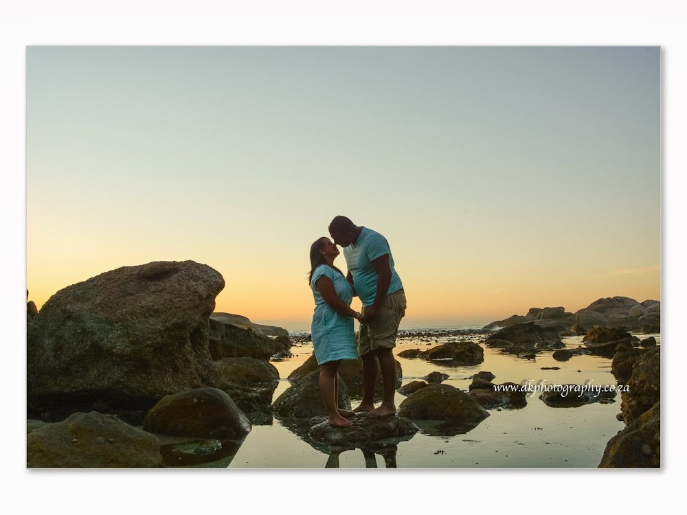 DK Photography Blogslide-10 Preview | Stacy & Douglas's Engagement shoot  Cape Town Wedding photographer