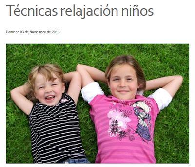http://www.psicodiagnosis.es/areageneral/tecnicas-de-relajacion-para-nios/index.php