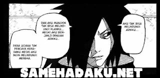 Komik Naruto 625 Bahasa Indonesia, Naruto shippuden 306 subtitle indonesia, komik naruto 625 indo, naruto manga 625, naruto terbaru 625 306
