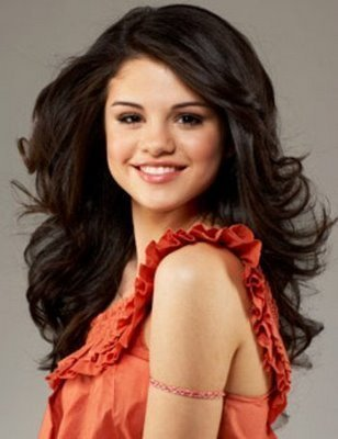 selena gomez new wallpapers. selena gomez new wallpapers