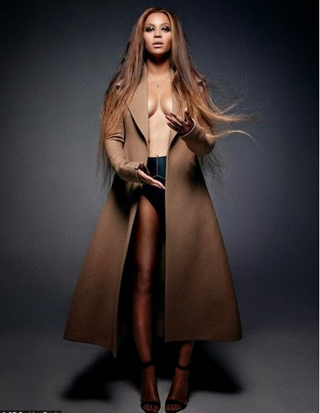 beyonce-CR-fashion-book-1