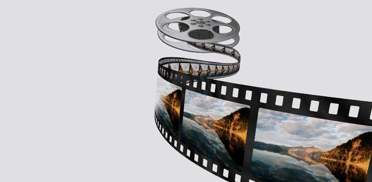 Fireflies: Open Air Kino