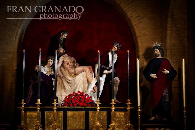 http://franciscogranadopatero35.blogspot.com/2014/03/la-hdad-de-santa-marta-de-sevilla-en.html
