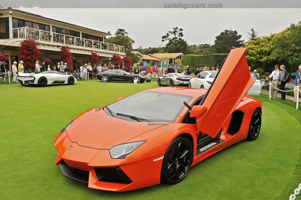صور سيارة لامبورجينى افينتادور LP 700-4 2012 - اجمل خلفيات صور عربية لامبورجينى افينتادور LP 700-4 2012 - Lamborghini Aventador LP 700-4 Photos Lamborghini-Aventador-LP-700-4-2012-01.jpg