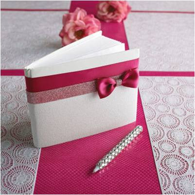 quinceproject diy create your own quinceañera guest book