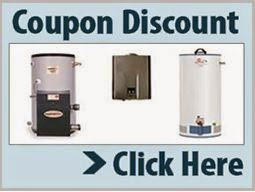 http://tankless--waterheaters.com/images/Coupon%202.jpg