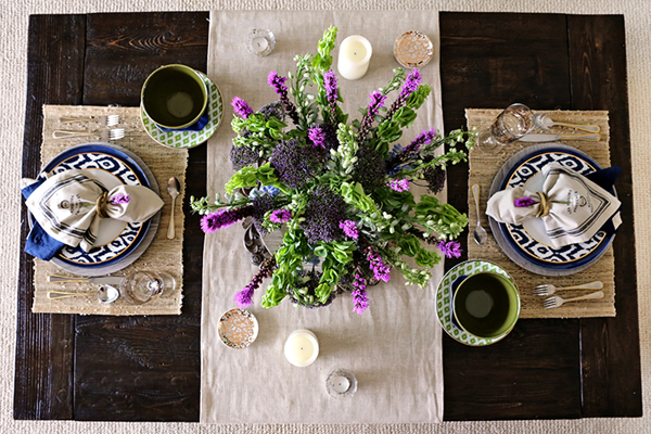 http://www.proflowers.com/blog/harvest-tablescape-pantone-fall-color-palette