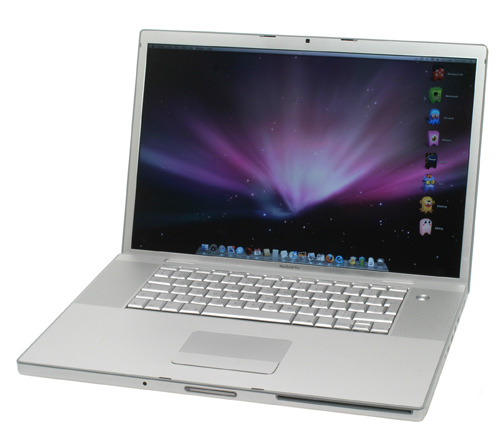 Flyer top 5 best laptops video design performance price review