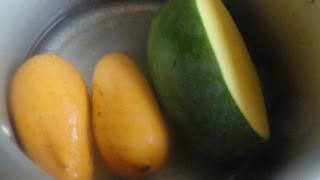 mango frooti juice2