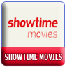 Showtime Movies Live Streaming