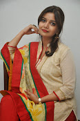 Colors Swathi at Kulfi Audio Launch-thumbnail-20