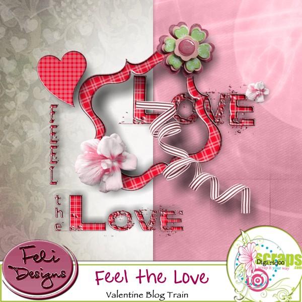 http://2.bp.blogspot.com/-iNu4wtC8CYI/TVWhLLeqEkI/AAAAAAAAEBc/eAX2rnpiWzc/s600/Feli_FTL_Preview.jpg