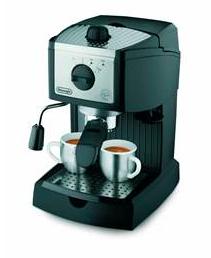 Homemade Coffee Machine Buying Guide