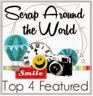 http://scraparoundtheworld.blogspot.com.au/2014/12/november-2014-winners-finalists.html