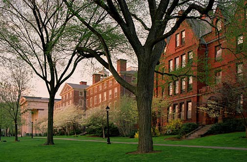 ideas about brown university campus on pinterest   brown        ideas about brown university campus on pinterest   brown university  university of miami campus and page usa
