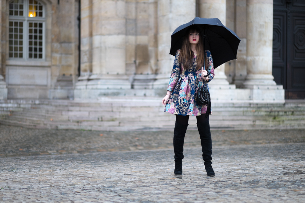meet me in paree, Blogger, fashion, style, chic parisian style, paris, look, fashion blogger