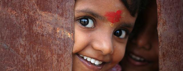 risa, Salud, beneficios de reír, que es reír, ¿Qué es y para qué sirve la risa?,