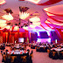 The Art and Science of Event Management