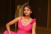 kaveri hot photos gallery-thumbnail-15