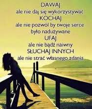 Maksyma