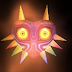 Trailer: The Legend of Zelda: Majora's Mask 3D