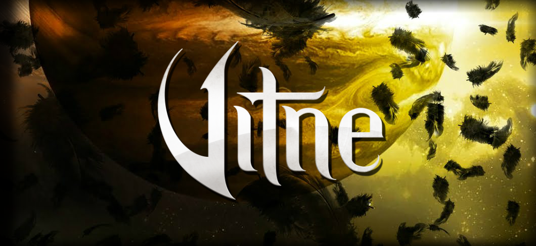 VITNE OFFICIAL WEBSITE