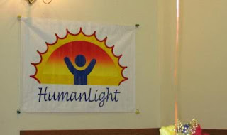 Move Over Christmas, Hanukkah & Kwanzaa: Atheists Create 'HumanLight' — a December Holiday Celebrating Secularism